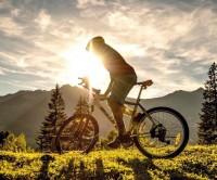 E-Bike Erlebnistage