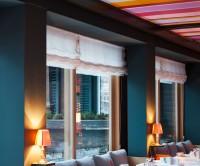 Impressionen von Alpine Spa Hotel Haus Hirt