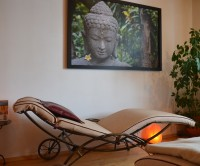 Impressionen von Gartenhotel Rosenhof