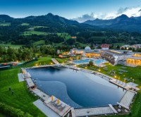 Familienhit im Hotel Norica Therme