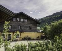 Impressionen von Haus Katharina
