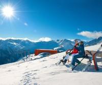 Ski amadé Sixty Plus, 60+