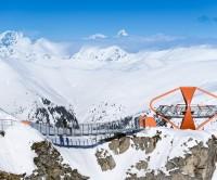 Ski Shortbreak 3 Nächte