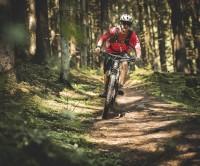 Biken & Berge in Gastein