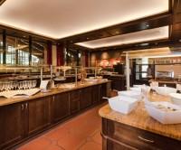 Impressionen von Hotel Sonngastein