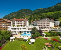 Berge-Therme-Gourmet-Special
