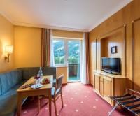 Impressionen von Hotel Germania Gastein