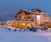 Skierlebnis für Kurzentschlossene