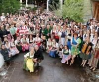 steirisch aufRETTERn - Slow-Food-Bio-Fest am 30.04.2020