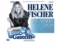 Helene Fischer Open-Air Konzert am 04.04.2020