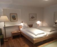 Impressionen von Comfort Rooms Bruckner