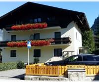 Apartmenthaus Erna