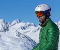 Pole Position - Ihr Winter Ski Opening