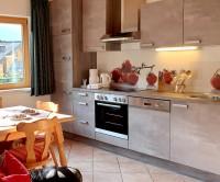 Impressionen von Ferienwohnungen Badbruckerweg