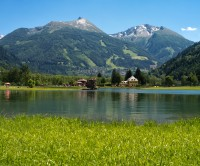 Almsommer im Hotel Norica Therme****S