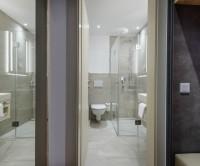 Impressionen von Hotel Alpina