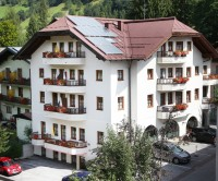 Impressionen von Ferienhaus Birgit