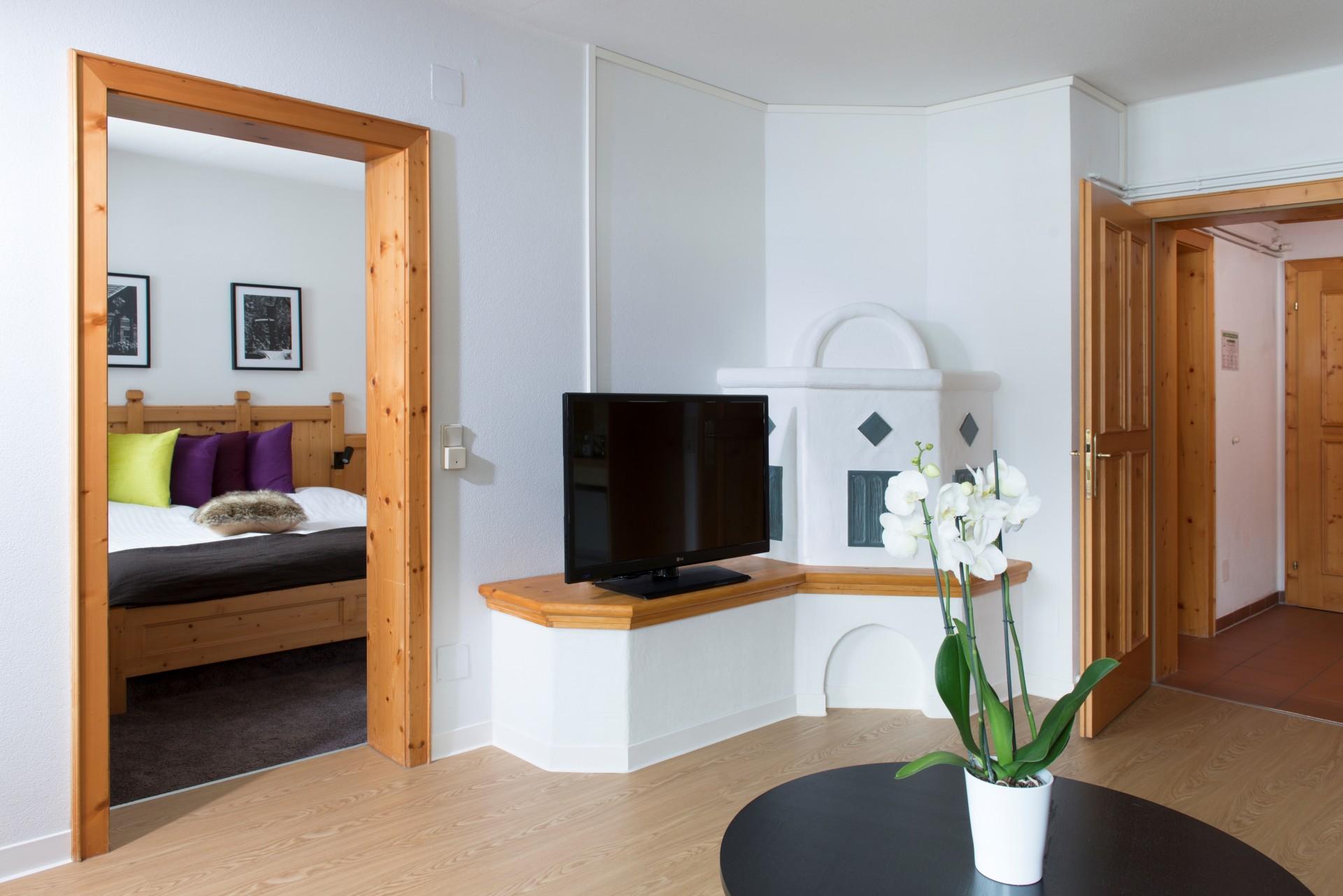 Osttirol Hotel Goldried 3 Sterne Hotel In Matrei In Osttirol